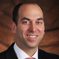Oren Friedman