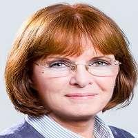 Dolores J. Schendel