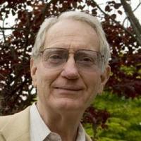 Philip Hanawalt