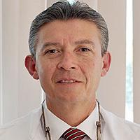 Jaime Penchyna Grub