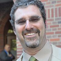 Stuart Phillip Swadron