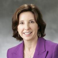 Anne L. Coleman