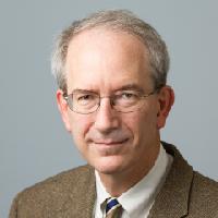 Louis M. Staudt