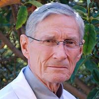 Robert L. Merrill