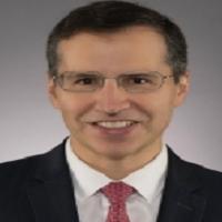 Jeffrey Alan Ascherman
