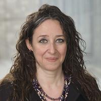 Elena Mead