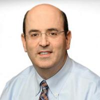 Glen S. Markowitz