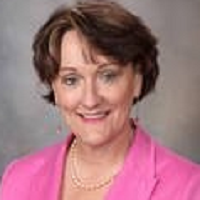 Sheila K. Stevens