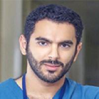 Mujahid Al Busaidi