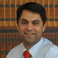 Satish Pramod Shanbhag