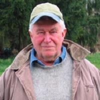 Robert Greenway