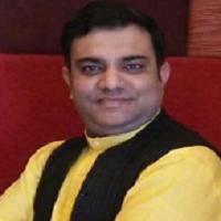 Abhijeet Bhasin