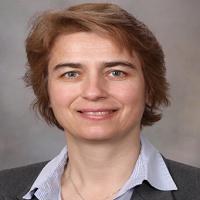 Anja C. Roden