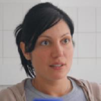 Orsolya Lorincz