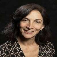 Toby Annette Maurer
