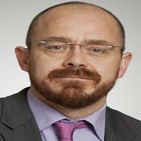 Stuart Ian Bentley-Hibbert