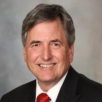 Keith H. Berge
