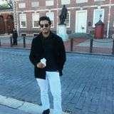 Ibrahim Abid