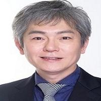 Naoyuki Matsuda