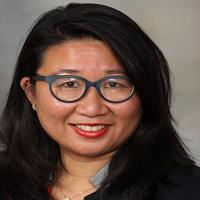Grace D. Lin