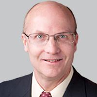 Dennis J. Dlugos