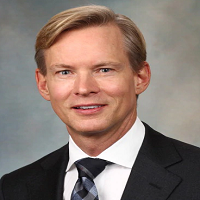 Scott W. Young