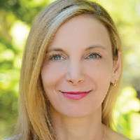 Dr. Christine Querfeld