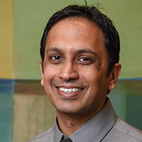 Amit G. Singal