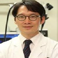 Dong Hoon Yang