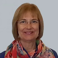 Helga Petersen