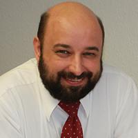 Robert Kauer