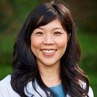 Jennifer Cindy Lai