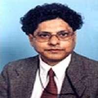 Amitava Chatterjee