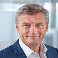 Piet Christiaens