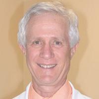 Harold Steven Rabinovitz