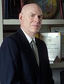 Bruce J. Hillman