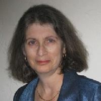 Jaime S. Rubin