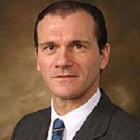 Daniel Alexander Del Vecchio
