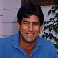 Robert M. Marcus