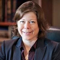Cindy K. Schneider