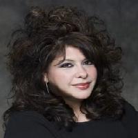 Angela M. Christiano