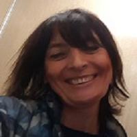 Marina De Tommaso