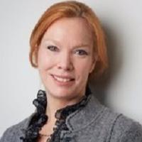 Melissa Louise Knothe Tate
