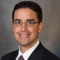 Tyler S. Oesterle