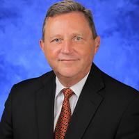 Robert E. Harbaugh
