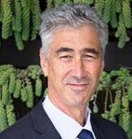 Matthew J. Budoff
