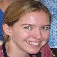 Julianna Schantz-Dunn