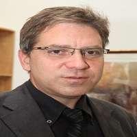 Dimitrios Karussis