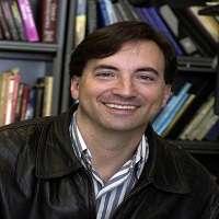 Peter Joel Basser