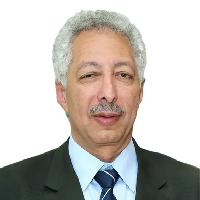 Ahmed El Serafi